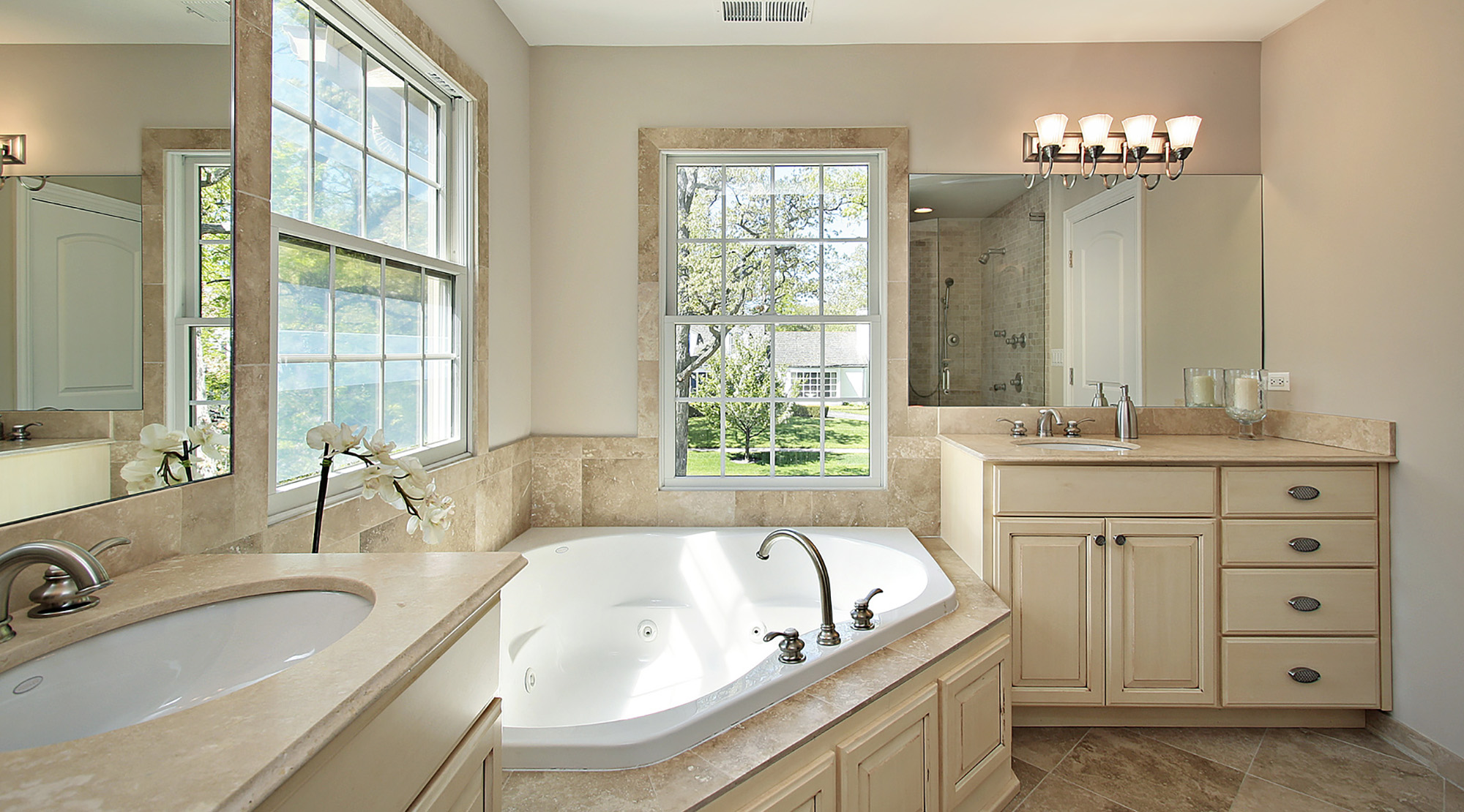 Jims Bathroom Remodeling Atlanta Bathroom Remodeling Specialist - Bathroom remodel atlanta